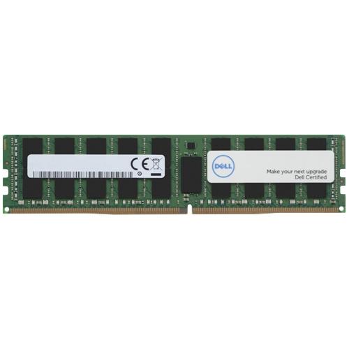 DELL A9654881 8GB DDR4 2400MHz modulo de memoria