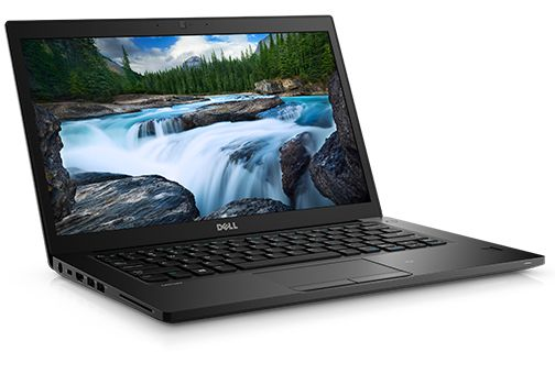 Ofertas portatil Dell Latitude 7480 M2wm2