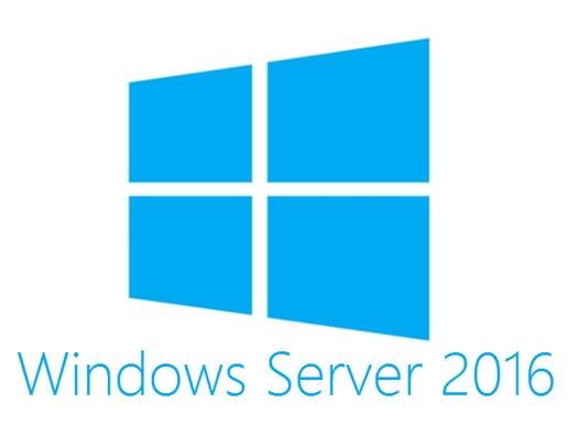 Ver DELL MS Windows Server 2016 Standard 16C ROK
