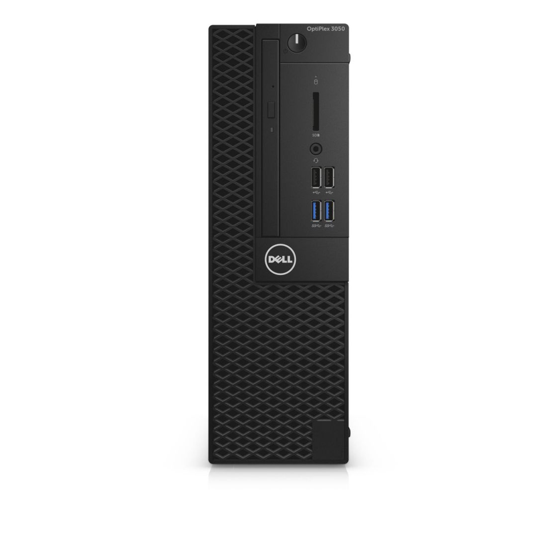 Ver DELL OptiPlex 3050 3F0HF