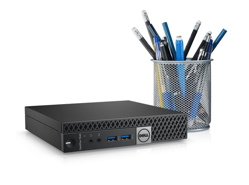 Dell Optiplex 7040 W7hwt