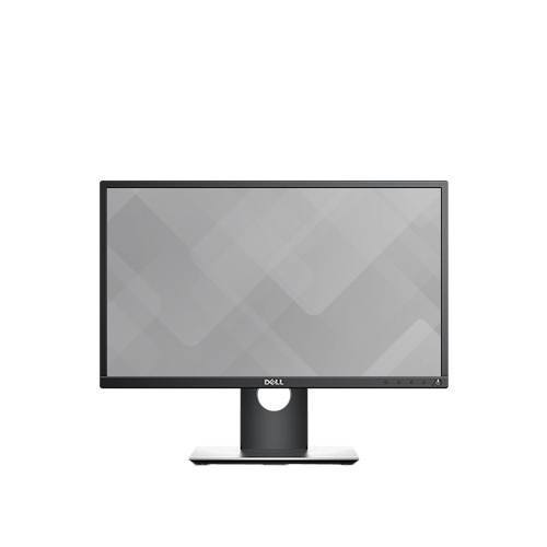DELL P2217H 215 Full HD Negro LED display
