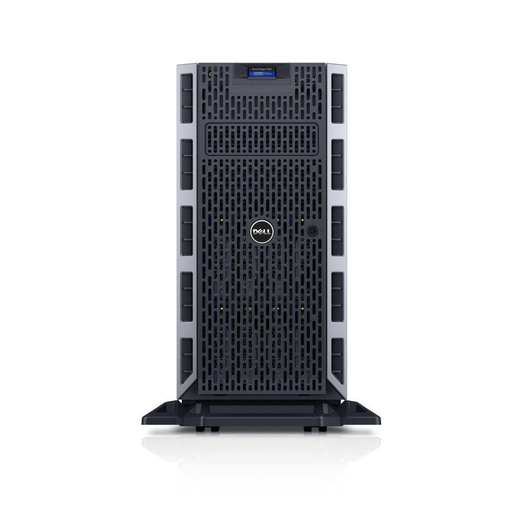 Dell Poweredge T330 Dw8j4