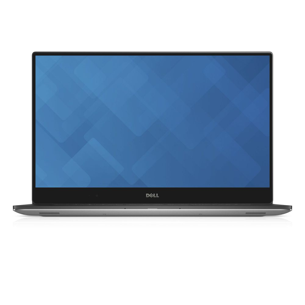 Ofertas portatil Dell Precision M5510 T34gp
