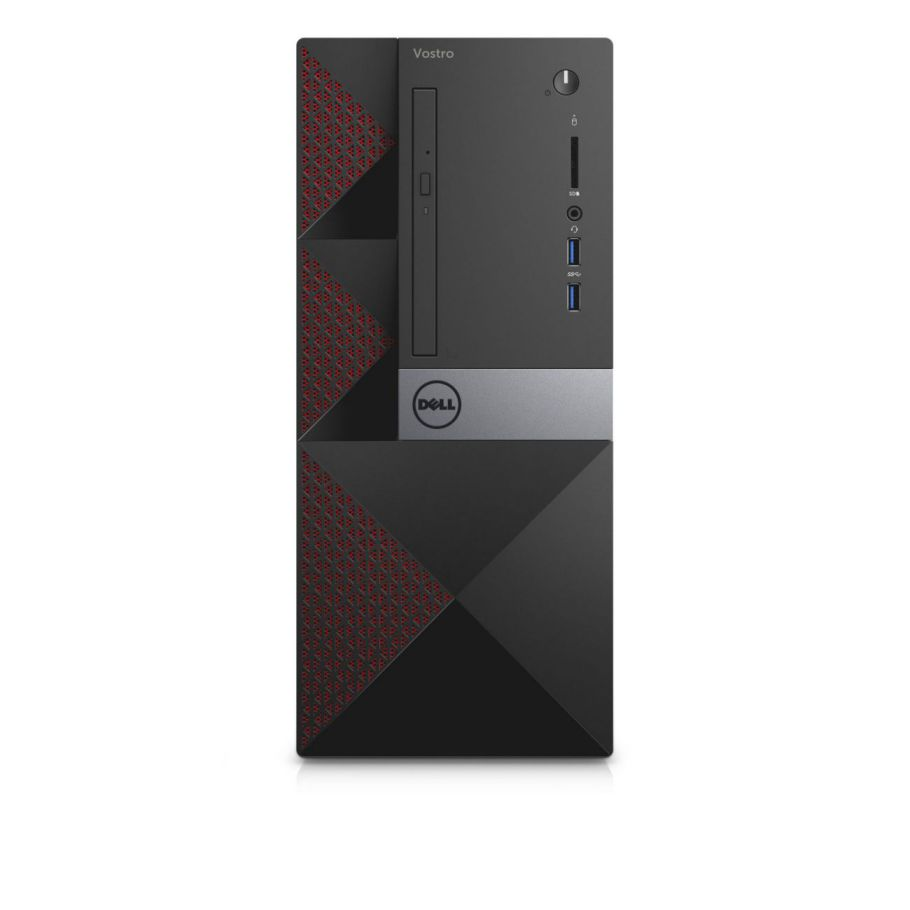 DELL Vostro 3668 04FDY Office 365 Personal
