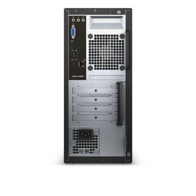 Dell Vostro 3668 M1x0k