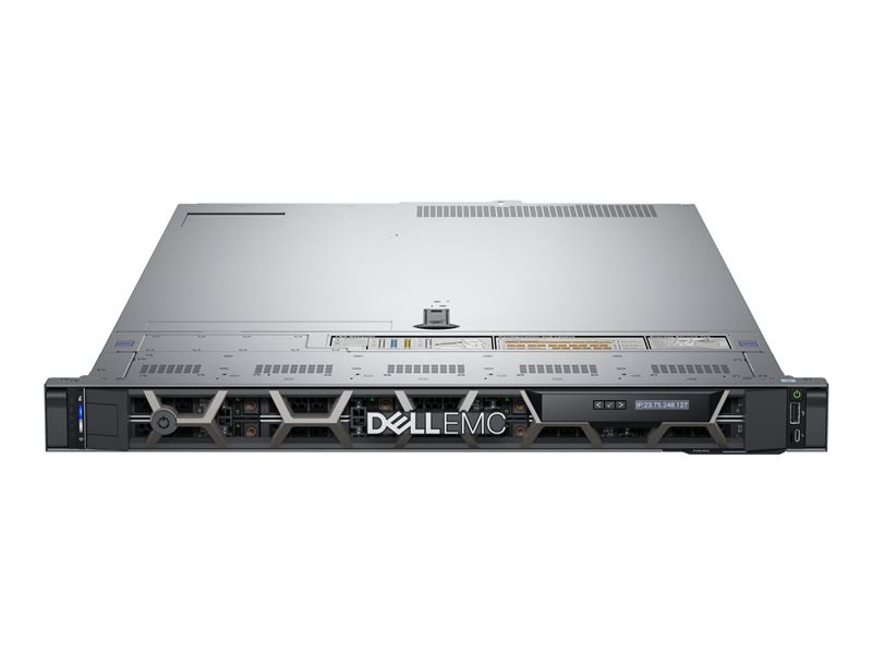 Dell Emc Poweredge R640 Rfgmp