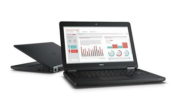 Ofertas portatil Dell Latitude E5250 5498