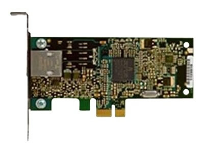 Ver Dell Networking Ethernet Card