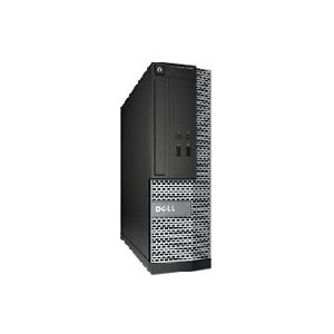 Dell Optiplex 3020 5429 Mt Monitor E2314h