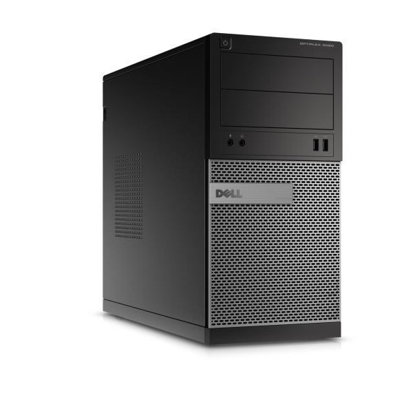 Dell Optiplex 3020 5429 Mt