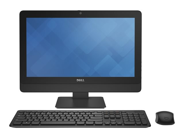 Ver Dell OptiPlex 3030 0529