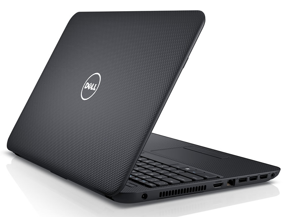 Dell Portatil Inspiron 3521 6331