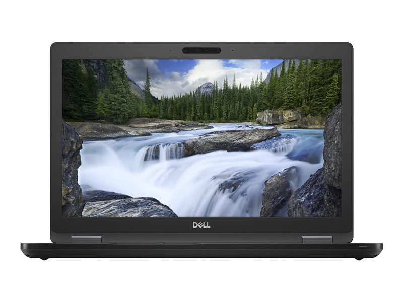 Dell Precision Mobile Workstation 3530 DYF51