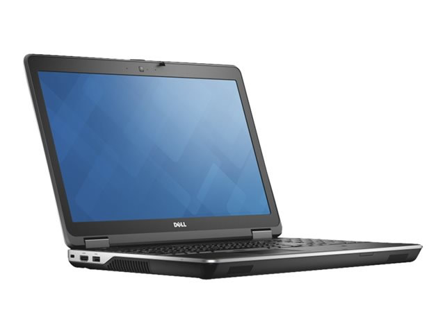 Ofertas portatil Dell Precision Mobile Workstation M2800 0087