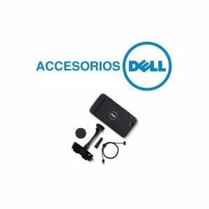 Ver Dell iDRAC Port Card R230 R330