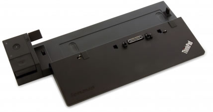 Ver Docking Portatil T440s ThinkPad Ultra Dock 90W