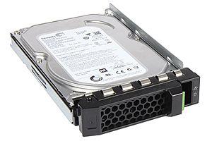 Fujitsu S26361 F3950 L100 1000GB Serial ATA III