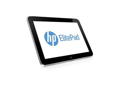 Hp Elitepad 900 G1 H5f86ea81v