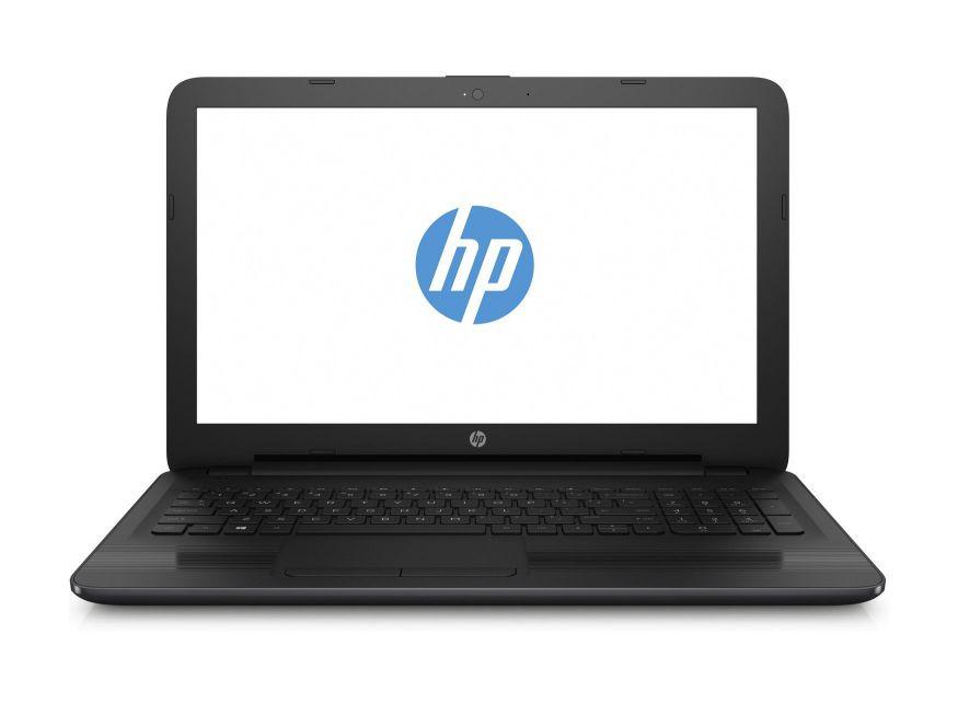 Ver HP 250 G5 X0R15EA