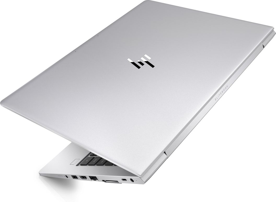 Hp Elitebook 840 G5 3jz24aw