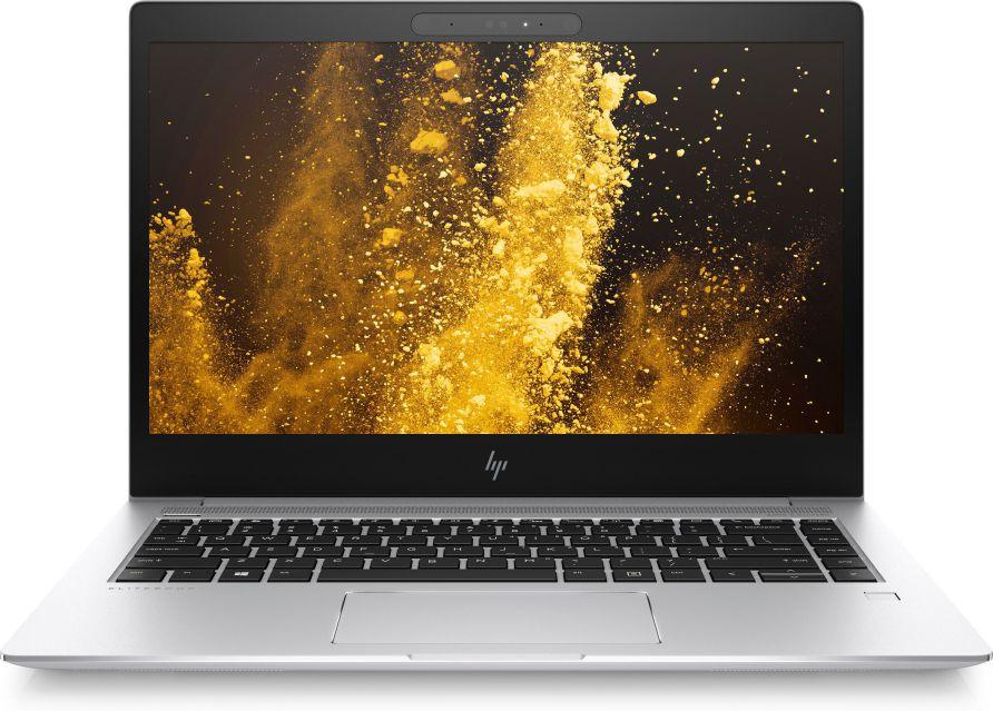 HP EliteBook 1040 G4 1EQ15EA