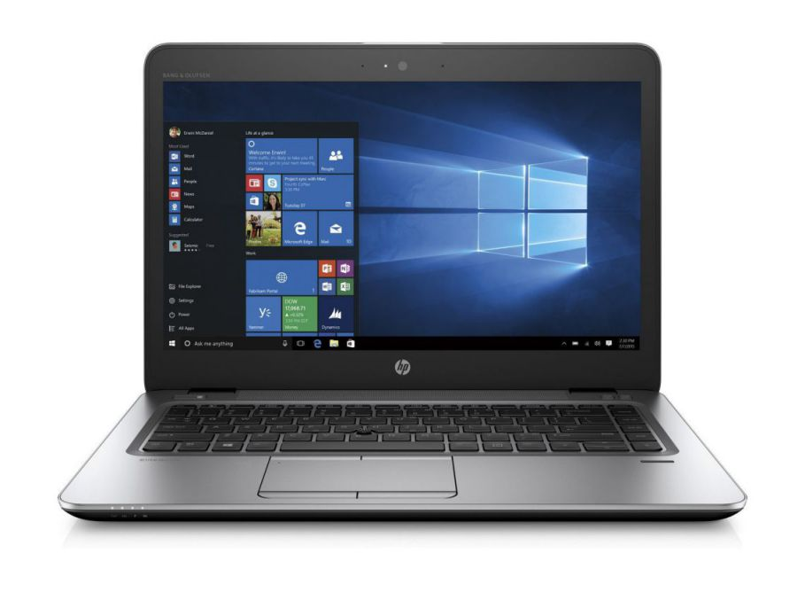 HP EliteBook 840 G4 CORE I5 Z2V48EA