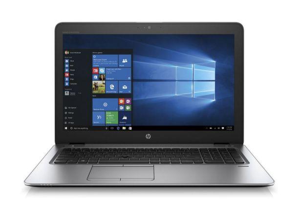 Ver HP 850 G4 Z2W86EA