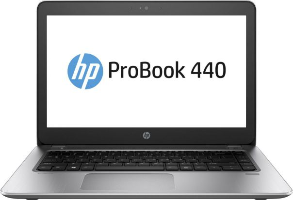 Ver HP ProBook 440 G4 Y7Z64EA