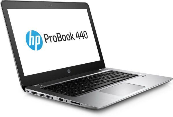 Hp Probook 440 G4 Y7z73ea