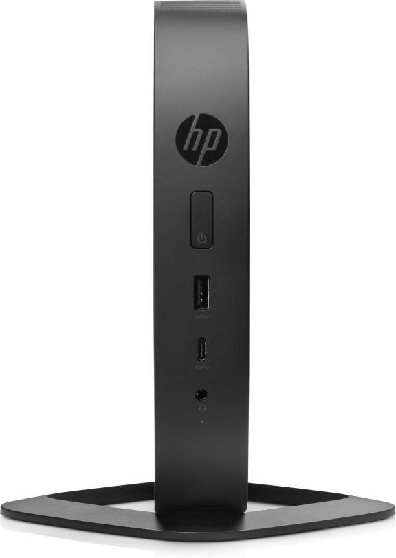 HP t530 1 5 GHz GX 215JJ Negro 960 g
