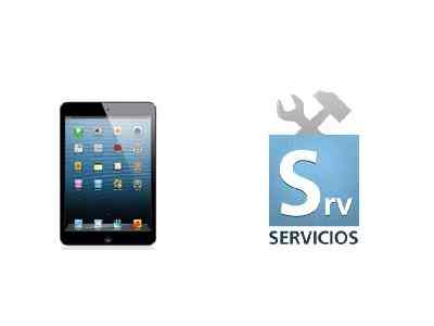 Ipad Mini Wi-fi 64gb - Negro Y Grafito Md530ty Avx2