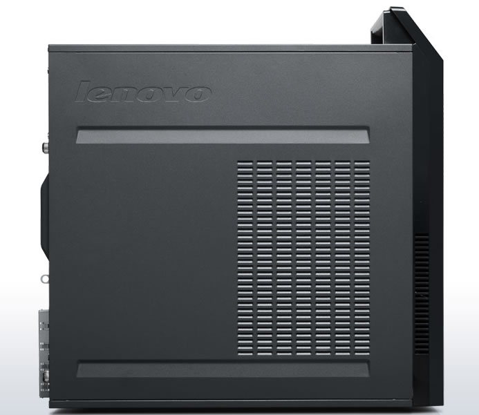 Lenovo Pc Thinkcentre Edge 73 Dt