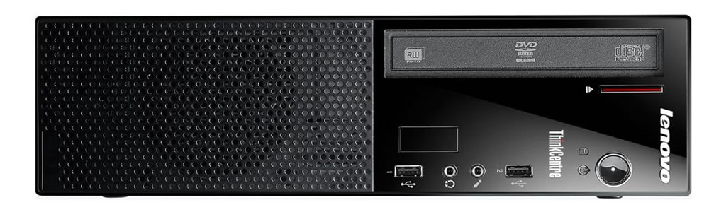 Lenovo Pc Thinkcentre Edge 73 Sff