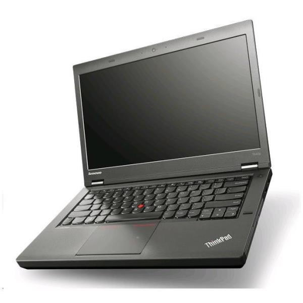 Lenovo Portatil Thinkpad T440 20an0072sp