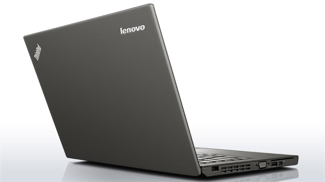 Lenovo Portatil Thinkpad X240