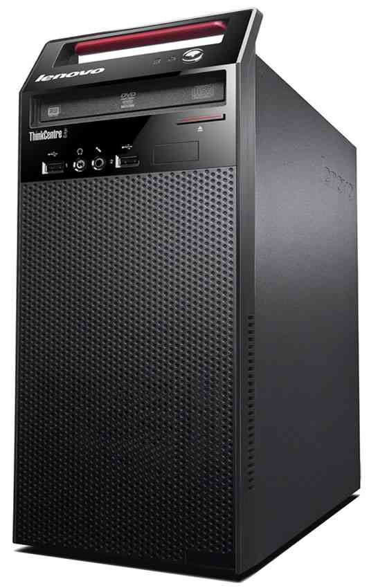 Lenovo Thinkcentre Edge 72 Mt Rccjpsp3y