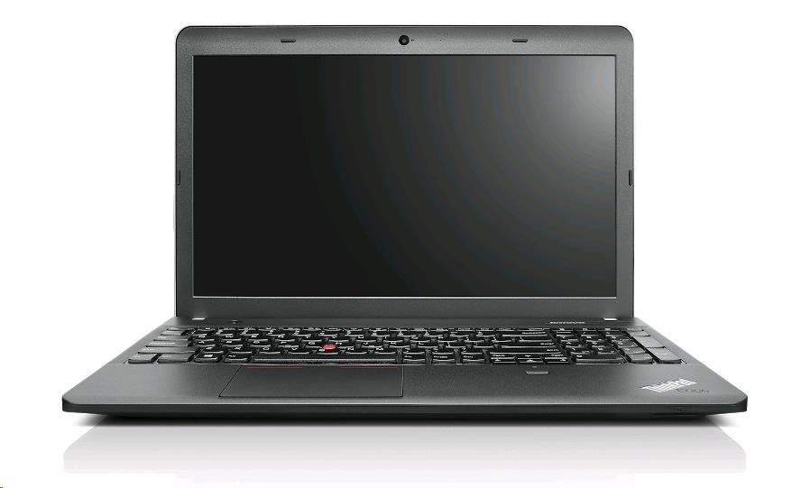 Lenovo Thinkpad E540 20c6003vs