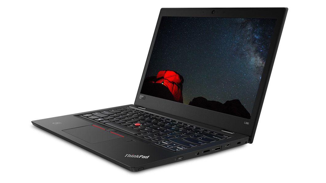 Lenovo ThinkPad L380 20M50011SP