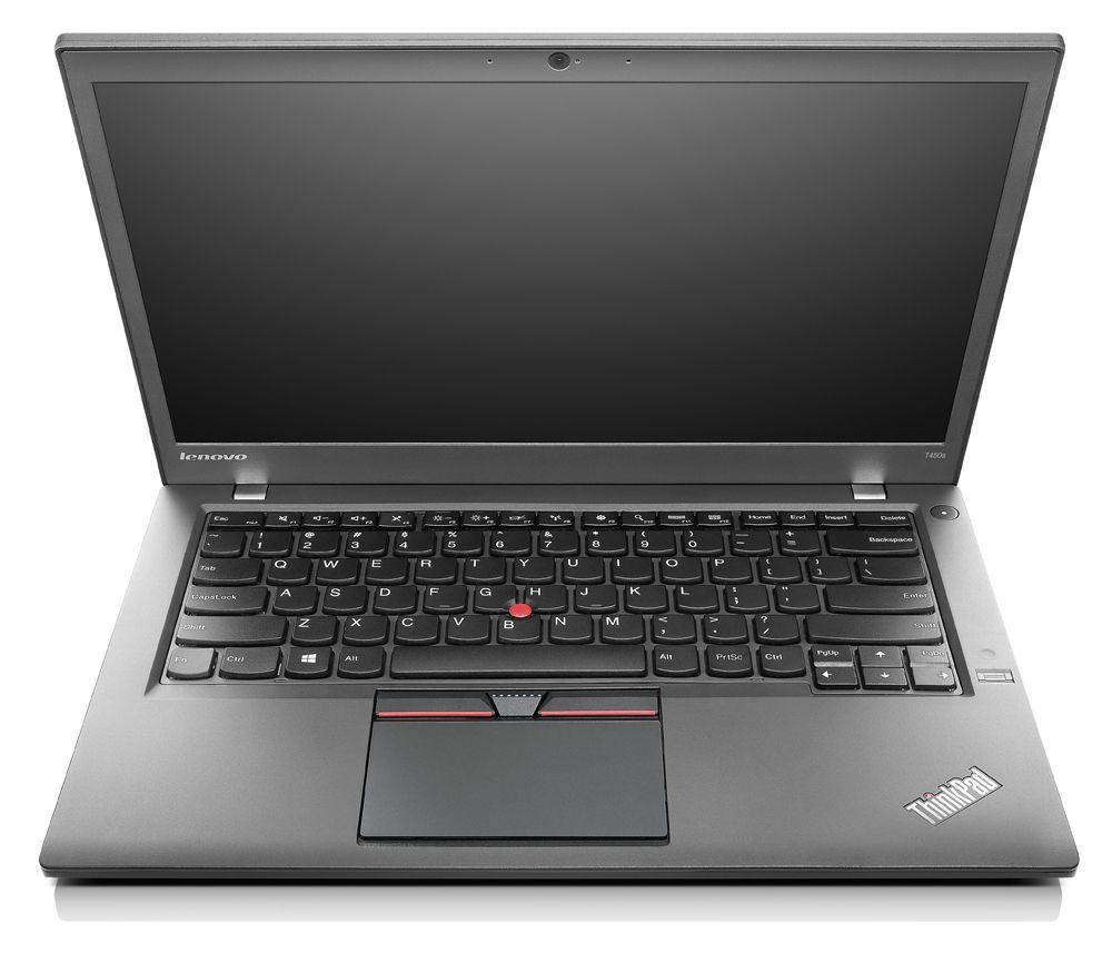 Lenovo ThinkPad T450s 20BX004KSP