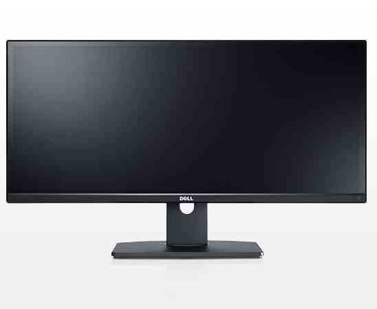 Monitor Dell Ultrasharp U2913wm