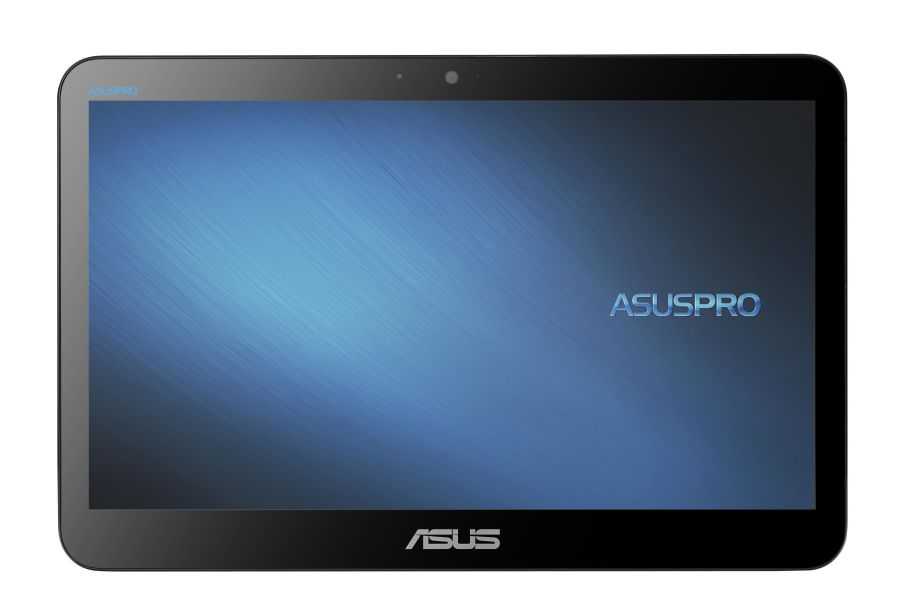 Ver Asus PRO A4110 WD052X