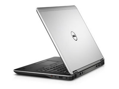 Portatil Dell Latitude E5540 5051