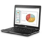 Portatil Dell Latitude E7240-4092