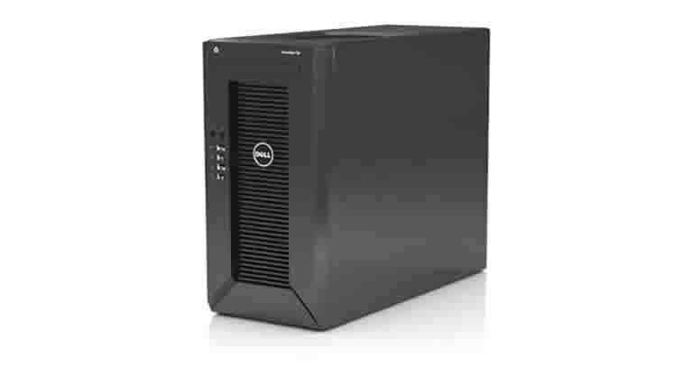 Servidor Dell Poweredge T20 20 3708