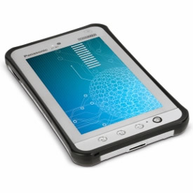 Tablet Panasonic Jt B1