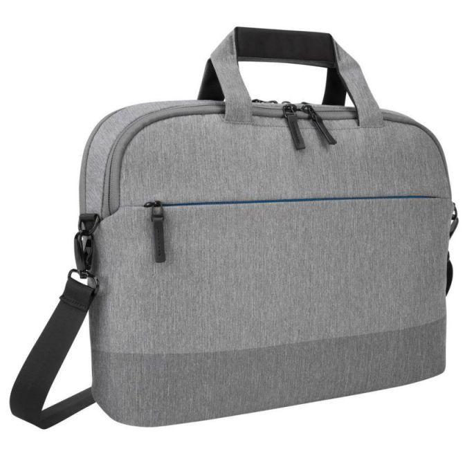 Targus TBT919GL 15 6 Gris maletines para portatil