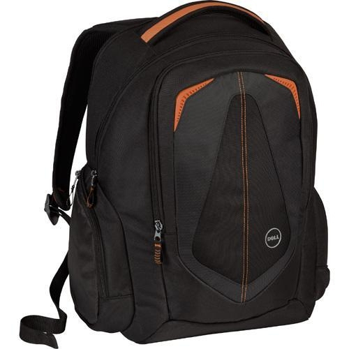 Dell Adventure Backpack 17