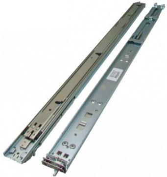 Ver Fujitsu S26361-F2735-L175 accesorio de bastidor