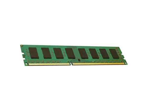 Memoria Fujitsu 4gb  1x4gb  1rx4 L Ddr3-1333 R Ecc